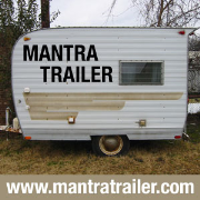 The Mantra Trailer