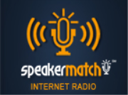 The Wealthy Speaker: Marketing Your Way to Wealthy