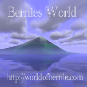 Bernies World: Adult Music CAN be cool!