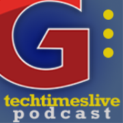 Technology Times Live