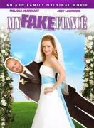 My Fake Fiance COMEDY USA FULL MOVIE