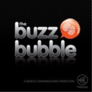 The BuzzBubble - Interviewing advertising icons