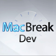MacBreak Dev