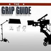 The Grip Guide