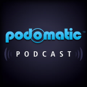 Chio in the morning's podcast