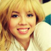 In today's show we talk about leaked photos from Jannette McCurdy ...