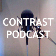 Contrast Podcast