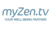 myZen.tv English