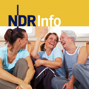 NDR Info - Frauenforum