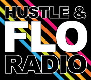 Hustle & FLO Radio