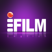 iFilm TV English