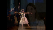 Ballet Victoria: A Leap of Faith