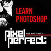 PixelPerfect (Small Quicktime)
