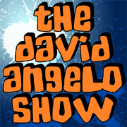 The David Angelo Show