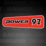 Power 97 - 48 kbps MP3