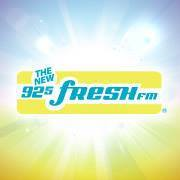 Fresh Fm - 48 kbps MP3