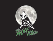 CKWF-FM - The Wolf - 101.5 FM - Peterborough, Canada
