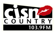 CISN Country - 48 kbps MP3