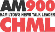 Hamilton This Week on 900 CHML - 48 kbps MP3