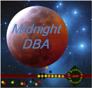 Midnight DBA