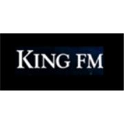 KING-HD3 - KING FM Symphonic Channel - Seattle-Tacoma, US