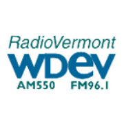 WDEV-FM - WDEV - Lebanon-Rutland-White River Junction, US