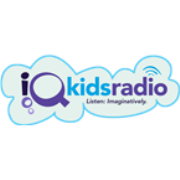 IQ Kids Radio - iQ Kids Radio - Pittsburgh, US
