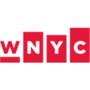 WNYC-HD3 - WNYC-AM - Sussex, US