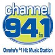 KQCH - channel 94.1 - Omaha, US