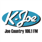 KJOE - K-Joe - Slayton, US