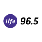 K229BK - Life 96.5 - Sioux City, US