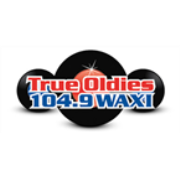 WAXI - True Oldies 104.9 - Terre Haute, US