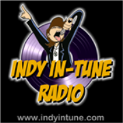 Indy In-Tune Radio - Indianapolis, US