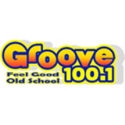 WVVE - Groove 100.1 - Panama City, US