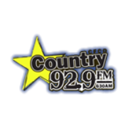 CFCO - Country 92.9 - Chatham, Canada