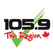 CFMS-FM - The Region - Markham, Canada