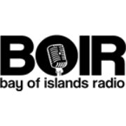 BOIR - Bay of Islands Radio - Corner Brook, Canada