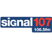Signal 107 Shropshire - Wrexham, UK