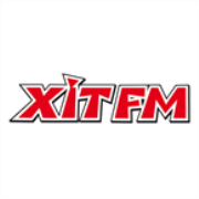Хіт FM - Hit FM - Zhytomyr region, Ukraine