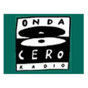 Onda Cero Network - Onda Cero (Madrid) - Canary Islands, Spain