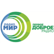 Радио Мир - Radio Mir - Republic of Khakassia, Russia