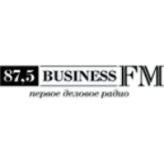 Business FM - 32 kbps MP3