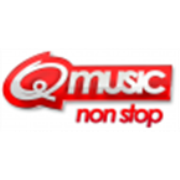 Q-Music Non Stop - Netherlands