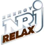 ENERGY Relax - Germany