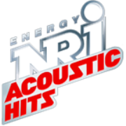 ENERGY Acoustic - Germany
