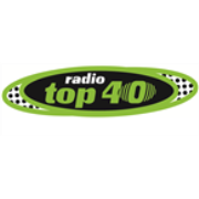 Radio Top 40 - radio TOP 40 - Göttingen, Germany