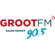 Groot FM - Pretoria, South Africa