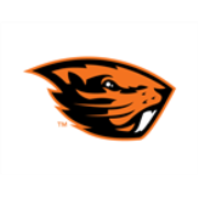 Oregon State Beaver Sports Network powered by Learfield Sports - US
