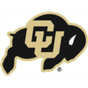 Colorado Buffaloes Football Network - Colorado Buffaloes Sports Network powered by Learfield Sports - US