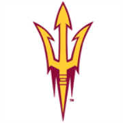 Sun Devil IMG Sports Network - US